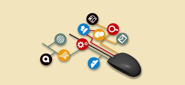 Best Digital Marketing Company in India - Kuchvi in