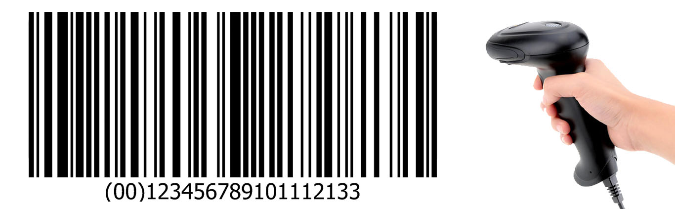 Best Barcode Software for Inventory