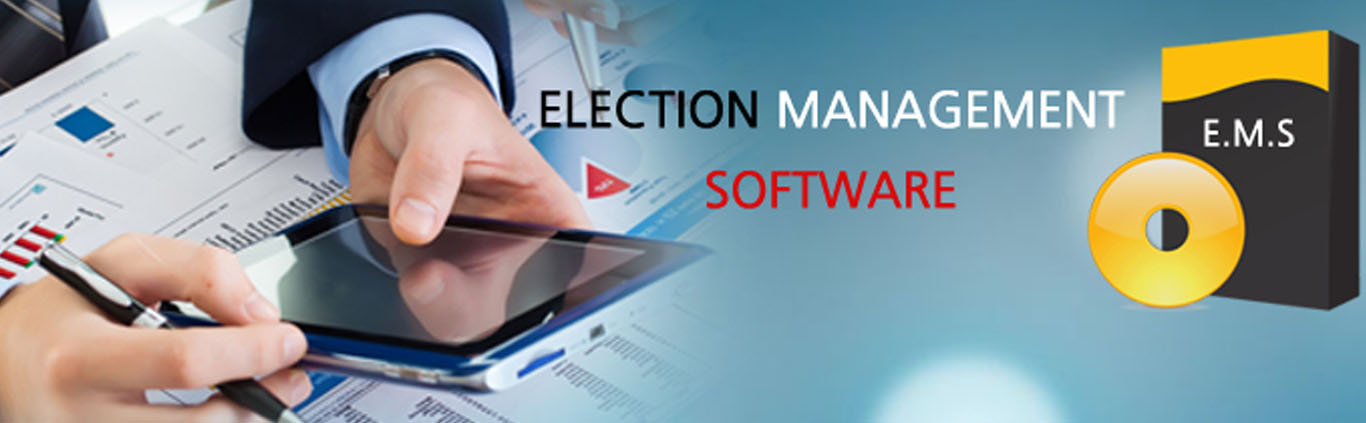 Election Campaign Management Companies in India