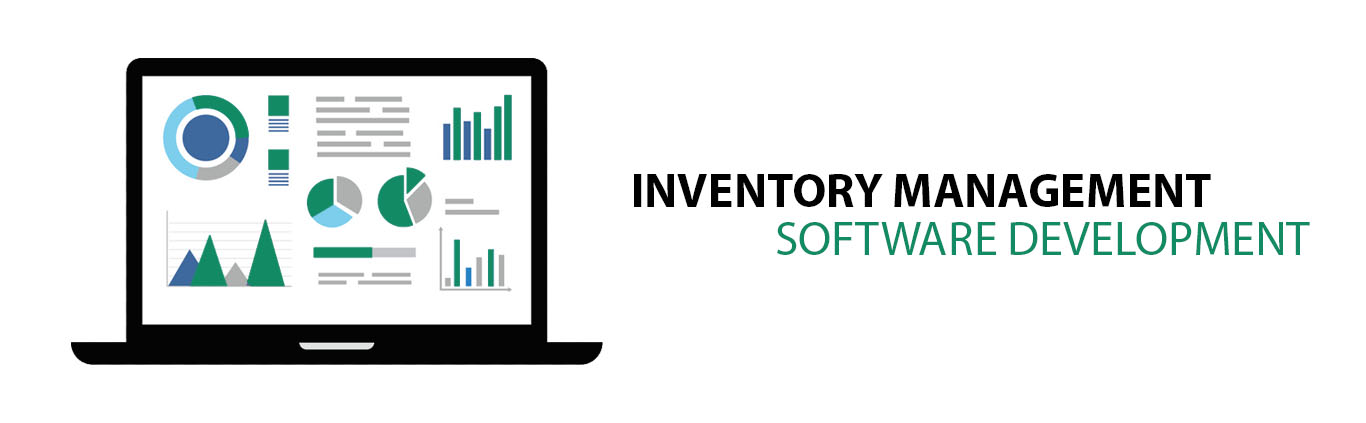 Best Inventosy Management Software in India